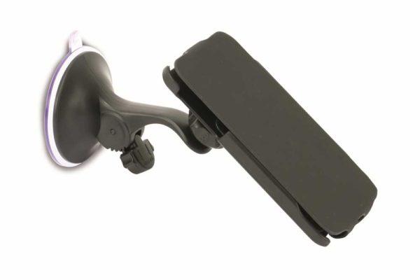Smartphone-Halter-HAMA-93813-fuer-APPLE-iPhone-5-1