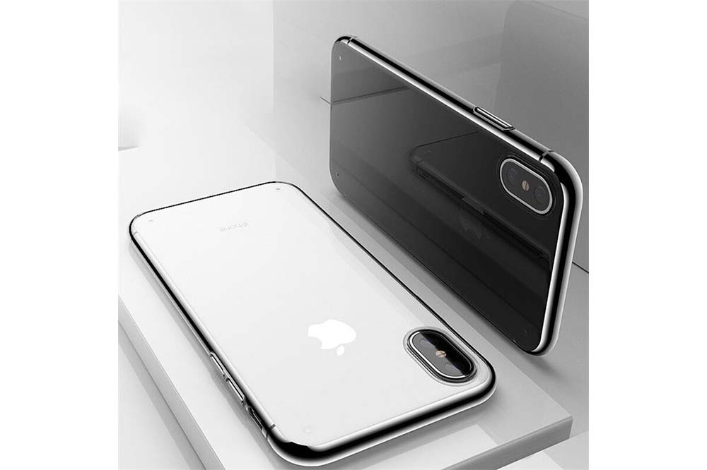 iphone 5 stoßfeste hülle