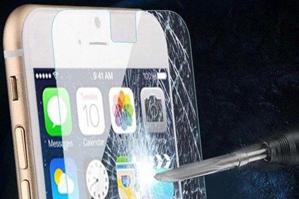 bildschirm reparatur iphone 6 plus kosten