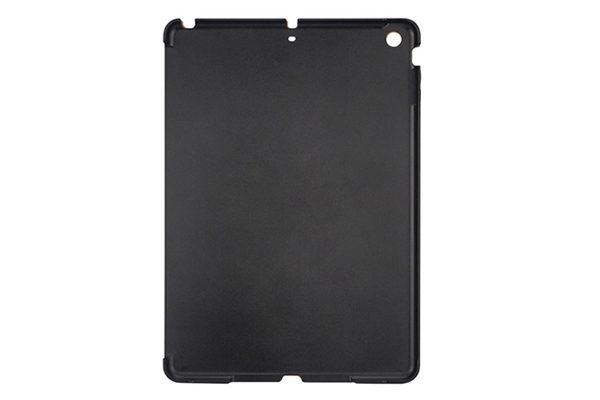 iPad Air/Air 2 Back-Cover Rosenholz