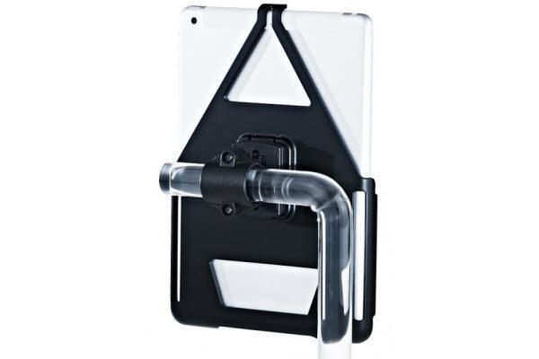 xMount Bike, Fahrradhalterung für iPad Air