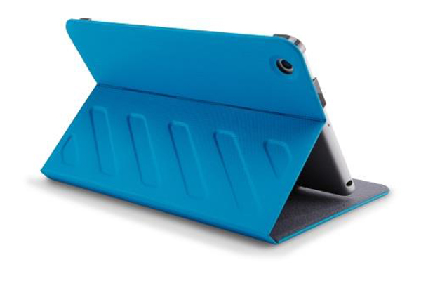 Thule Slimline iPad Air/Air 2 Jacket, blau
