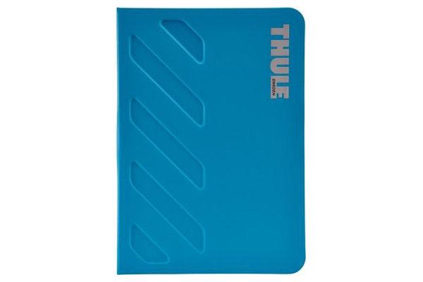 Thule Slimline iPad mini/mini 2 Jacket, blau