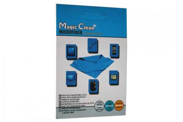 Magic Mikrofasertuch