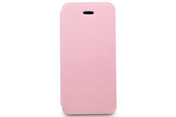 Kajsa iPhone 5/5S/SE Flip-Case °Svelte Collection°, rosa