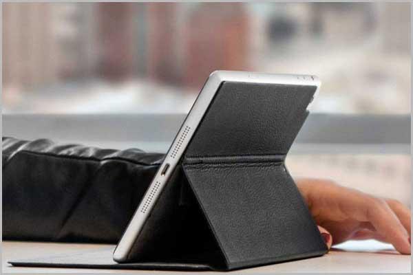 iPad mini Etui/Case/Hülle