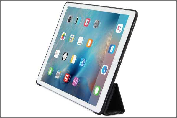 """iPad Pro 12.9"""" Etui/Case/Hülle"""