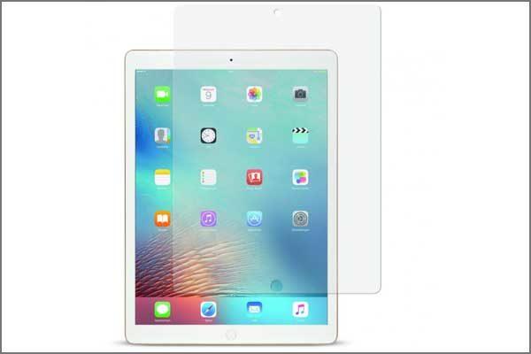 """iPad Pro 12.9"""" Zubehör"""