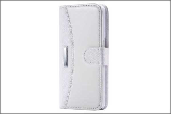 iPhone 7 Plus Etui/Case/Hülle