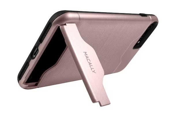iphone 6 plus hülle mit ständer