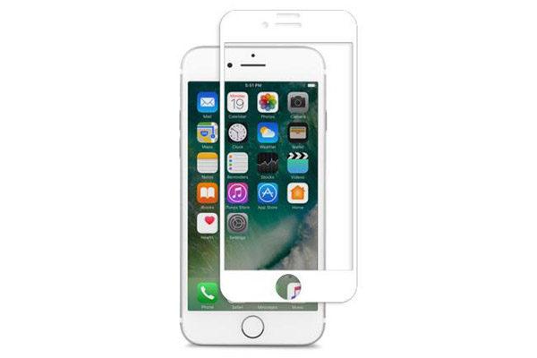 iPhone 8 Plus Zubehör