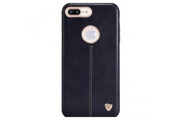 Nillkin Englond Backcover iPhone 7 Plus, schwarz