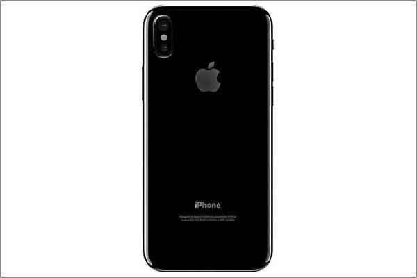 iPhone X/Xs (5.8'')