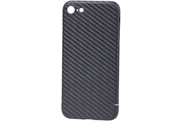 Nevox CarbonSeries iPhone 8 Backcover