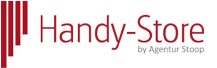 Handy-Store – Produkte rund um iPhone, iPad, iWatch und Mac