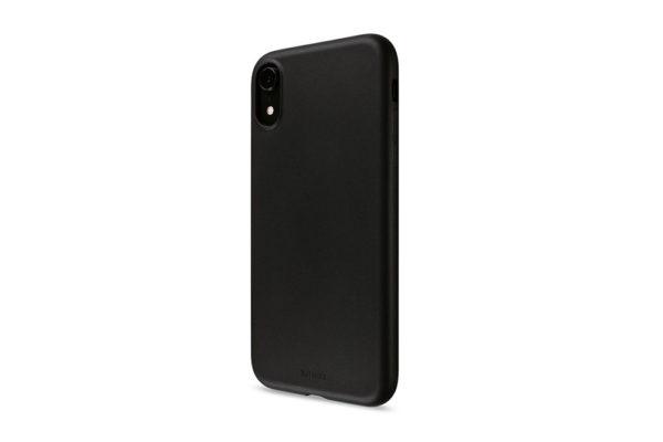 Artwizz-TPU-Case-Schutzhülle-elastischem-Kunststoff-iPhone-XR-Schwarz