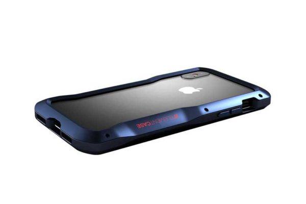 elementcase-vapor-s-hochwertiges-alu-bumpercase-glasschutz-rueckseite-iphone-x-xs-max-qi-kompatibilitaet-blau-2