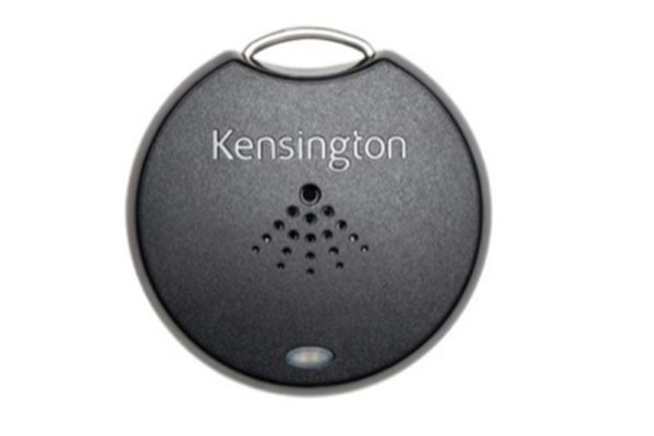 Kensington-Proximo-Transponder-iPhone-Android-Smartphones 1