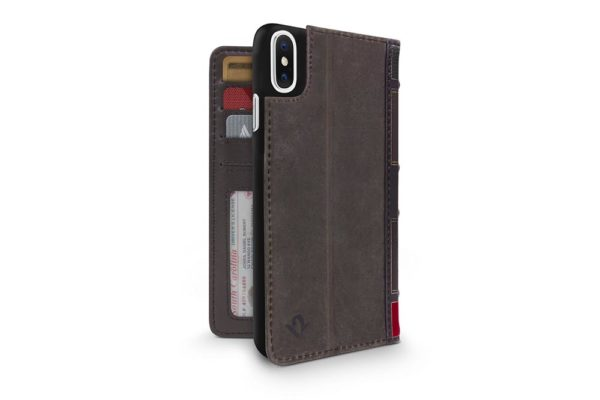 Twelve-South-BookBook--Leder-Case-iPhone-x-xs-braun