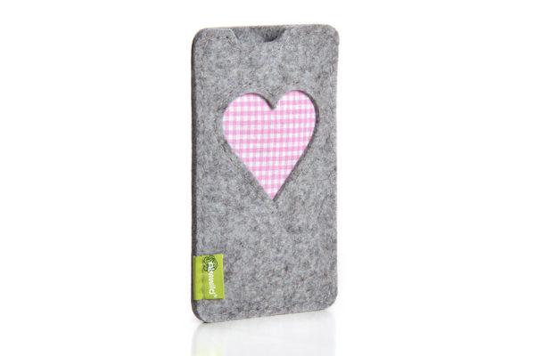 Almwild-Gschbusi-Tasche-iPhone-8-7-6-6s-Hülle-Alpstein