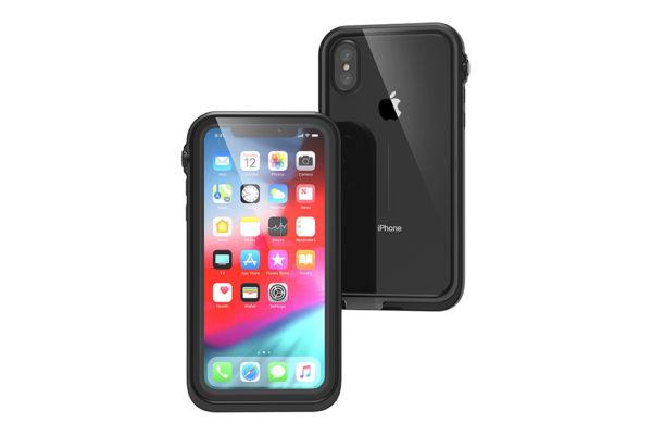 Catalyst-Wasserdicht-10m-Schock-Resistent-Case-2m-iPhone-Xs-Max-Stealth-Black