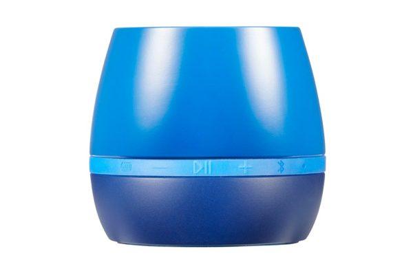 HMDX-JAM-Classic-portabler-universeller-Bluetooth-Mini-Lautsprecher-Akku-Klinkenanschluss-blau-2