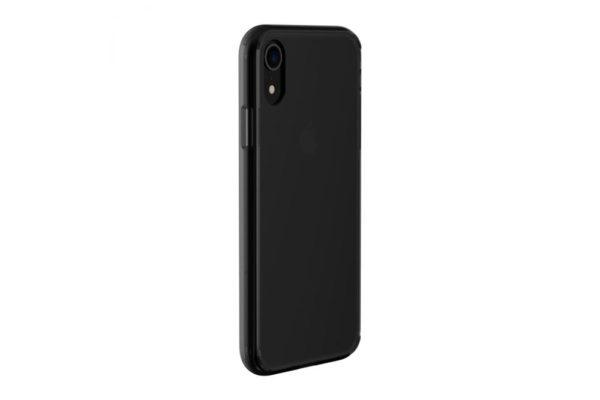 Just-Mobile-TENC-Air-Case-Hochwertig-duenn-spezielle-Beschichtung-gegen-Kratzer-iPhone-XR-Matte-Black-2