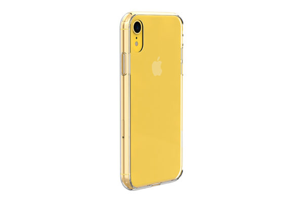 iPhone Xr (6.1'') Backcover