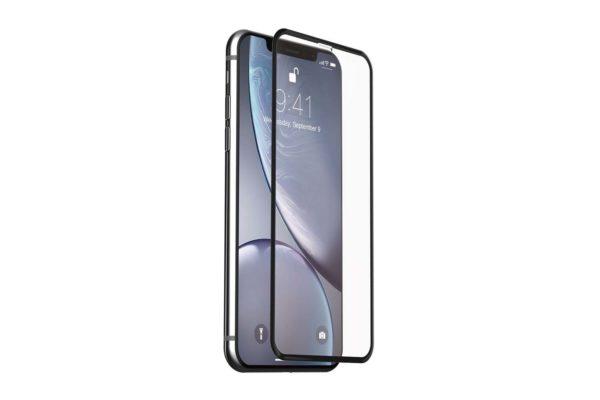 iPhone Xr (6.1'') Zubehör