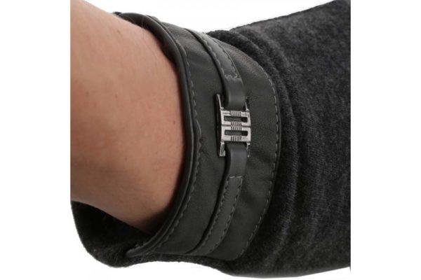 LUXUS-Smartphone-Handschuhe-Schwarz-schwarz-Groesse-universal-3