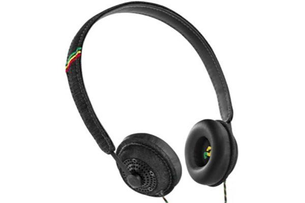 Marley-Positive-Vibration-2.0- On-Ear Kopfhörer-1-Button-RemoteMic-midnight-black