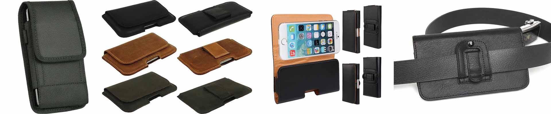 Gürtelholster-Taschen-handy-case-huelle-iPhone