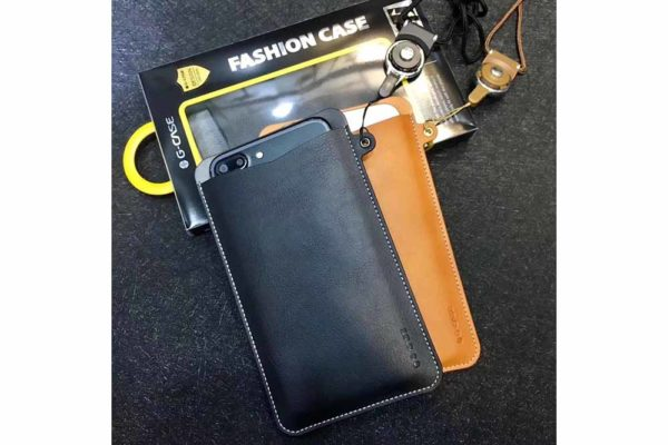 G-Case-iPhone-6-6s-7-8-Plus-X-Xs-Max-Universal-PU-Leder-Wallet-Slot-Pouch-Sleeve-Case-2