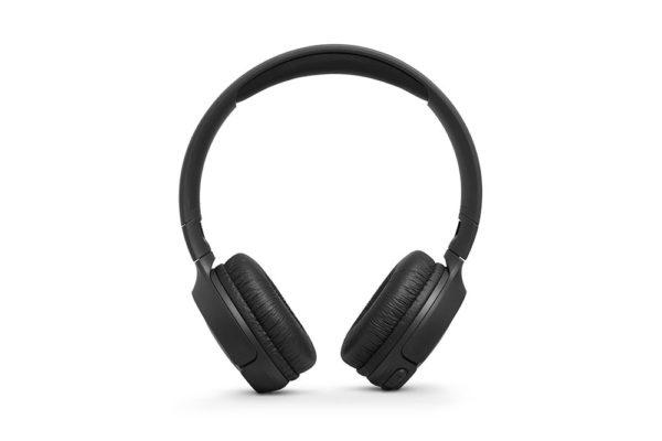 JBL-T500BT-Leichter-kabelloser-On-Ear-Kopfhörer-kraftvollem-Pure-Bass-Sound-11-Stunden-Akkulaufzeit-Schwarz-2
