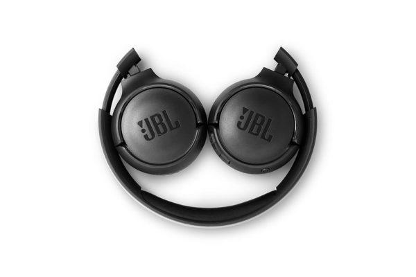 JBL-T500BT-Leichter-kabelloser-On-Ear-Kopfhörer-kraftvollem-Pure-Bass-Sound-11-Stunden-Akkulaufzeit-Schwarz-3