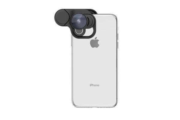 Olloclip-Macro-Essential-Super-Wide-Lens-multifunktionale-Kamera-Fisheye-2