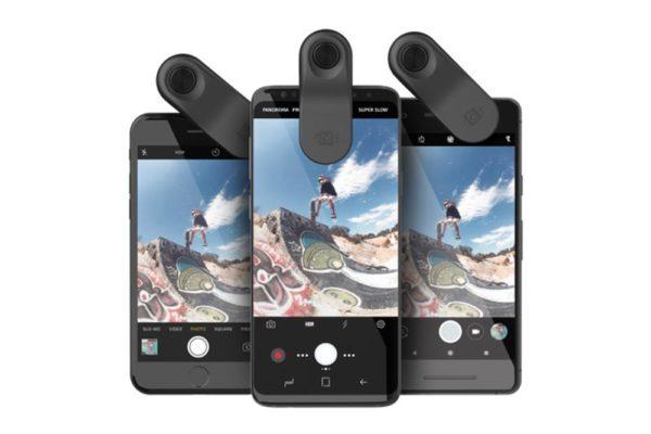 Olloclip-Multi-Device-Intro-Lens-Makro-Weitwinkel-Kameralinse-Schwarz-2