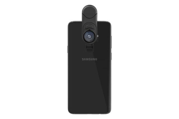 Olloclip-Multi-Device-Intro-Lens-Makro-Weitwinkel-Kameralinse-Schwarz-3