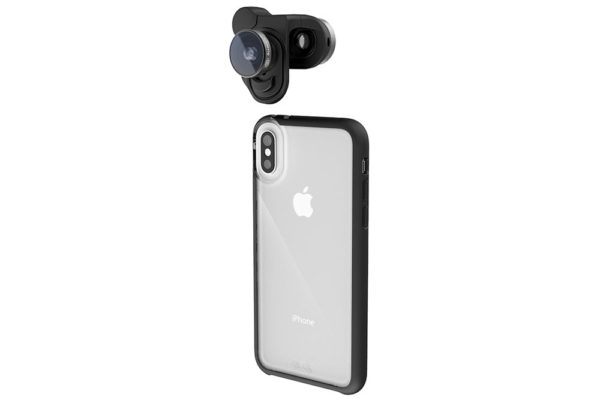 Olloclip-iPhone-X-Xs-Slim-Case-Schwarz-2