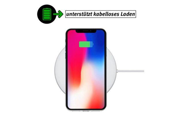 iphone-x-xs-kabellos-laden