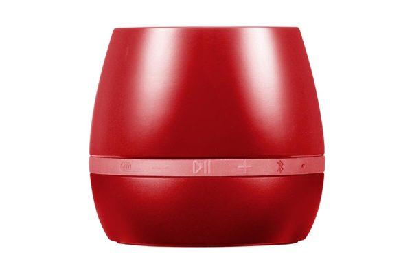 HMDX-JAM-Classic-portabler-universeller-Bluetooth-Mini-Lautsprecher-Akku-Klinkenanschluss-rot-2