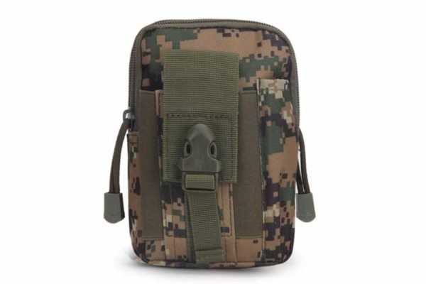Bridge94-Military-Outdoor-Freizeit-Tasche-Guertelschlaufe-Jungle-Digital