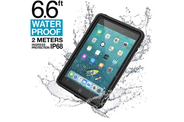 Catalyst-Wasserdichtes-Shock-Resistentes-Case-iPad-Mini-5G-Stealth-Black