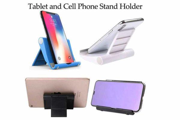 Einstellbarer-Handy-Ständer-Halterung-Tablet-Schreibtisch-1