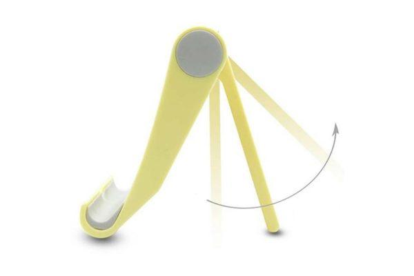 Einstellbarer-Handy-Ständer-Halterung-Tablet-Schreibtisch-5