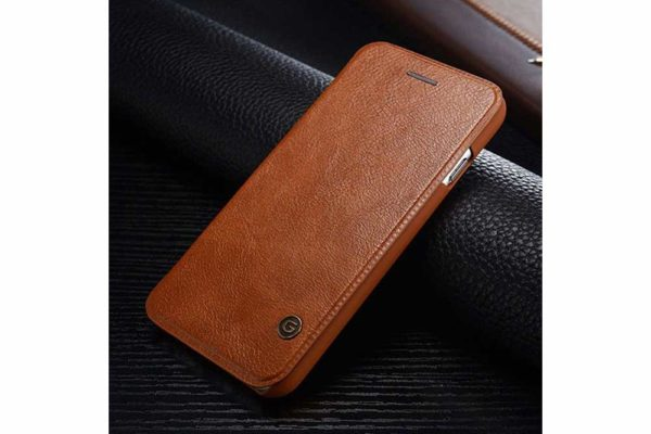 G-Case-iPhone-6-S-Premium-Leder-Flip-Case-braun-2