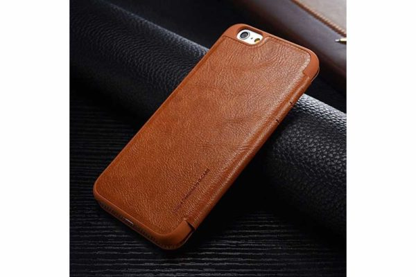 G-Case-iPhone-6-S-Premium-Leder-Flip-Case-braun-3