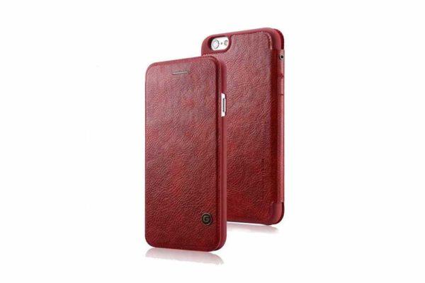 G-Case-iPhone-6-S-Premium-Leder-Flip-Case-rot-3