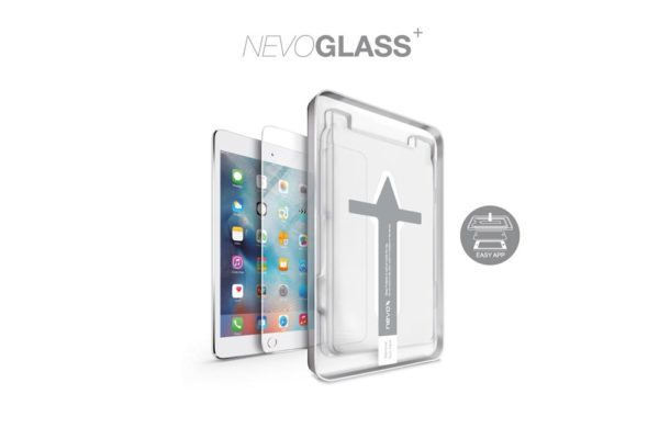 NEVOGLASS-iPad-Mini-5-4-iPad-tempered-Glass-EASY-APP