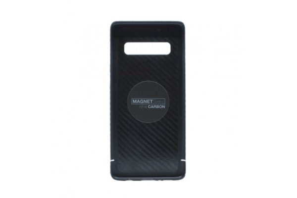 Nevox-CarbonSeries-Cover-Magnet-Samsung-Galaxy-S10